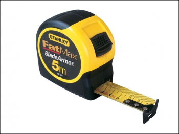 FatMax BladeArmor Tape 5m (W idth 32mm) (Metric only)