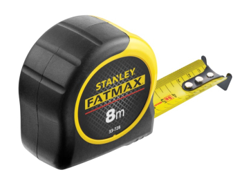 FatMax BladeArmor Tape 8m (W idth 32mm) (Metric only)