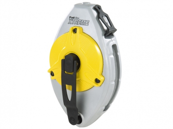 FatMax XL Chalk Line 30m / 10 0ft