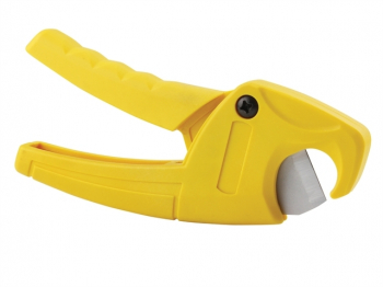 Plastic Pipe Cutter 28mm