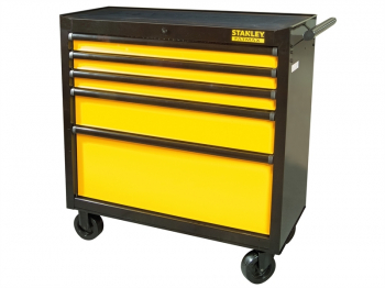 FatMax Metal Cabinet 36in