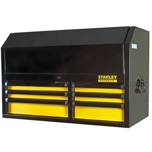 FatMax Metal Top Chest 36in