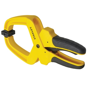 Hand Clamp 50mm (2in)