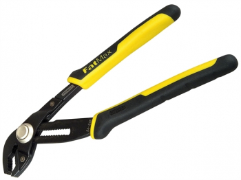 FatMax Groove Joint Pliers 25 0mm - 51mm Capacity
