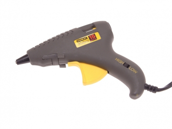 Mini Trigger Glue Gun 15W 240V