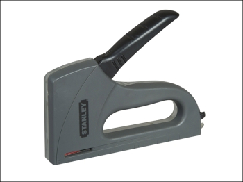 TR40 Light-Duty Staple Gun