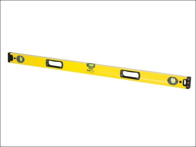 FatMax Spirit Level 3 Vial 12 0cm