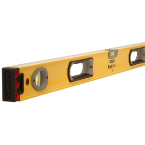 FatMax Spirit Level 3 Vial 18 0cm