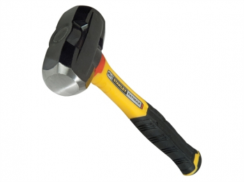FatMax Demolition Drilling Ha mmer 1.3kg (3lb)