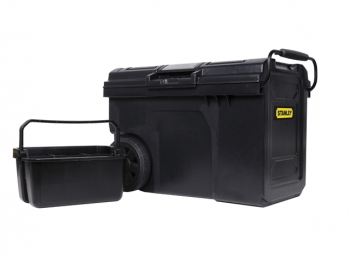 Contractor Chest 60 litre