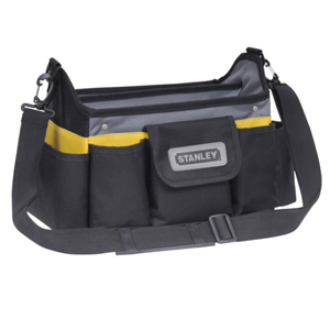 Open Tool Bag 32cm (12.1/2in)