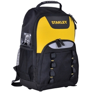 Tool Backpack 35cm (14in)