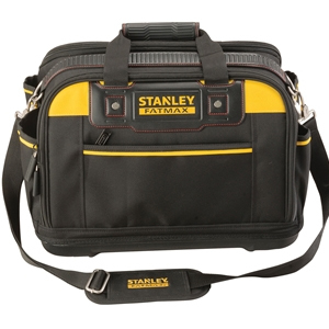 FatMax Multi Access Bag 43cm (17in)