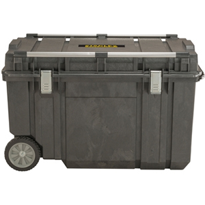 FatMax Tool Chest 240 Litre