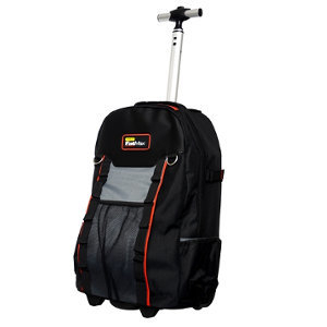FatMax Backpack on Wheels 54c m (21in)