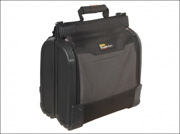 FatMax Tool Organiser Bag 45c m (18in)