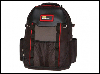 FatMax Tool Backpack 45cm (18 in)