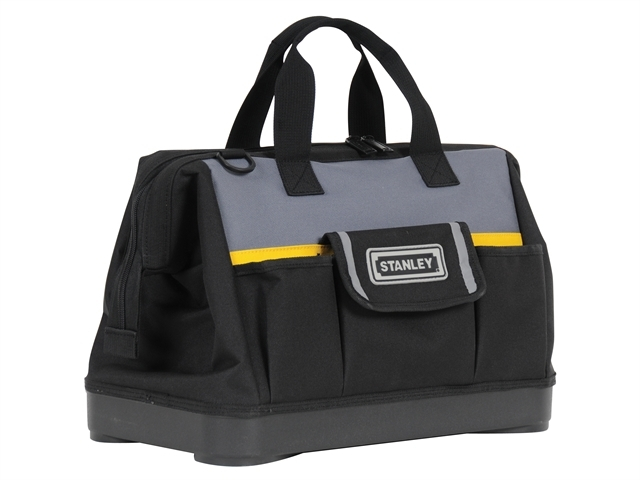 Open Mouth Tool Bag 41cm (16in)
