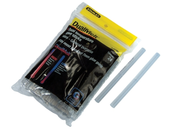 Dual Temp Mini Sticks 7 x 100mm (Pack 24)