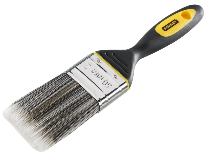 DynaGrip Synthetic Paint Brus h 50mm (2in)