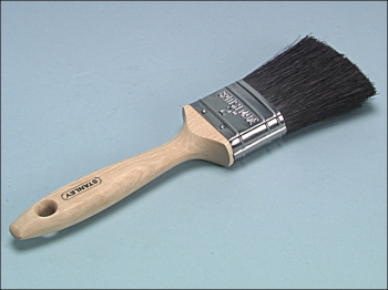 Premier Paint Brush 25mm (1in)