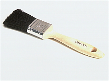 Premier Paint Brush 38mm (1.1/2in)
