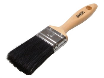 Premier Paint Brush 50mm (2in)