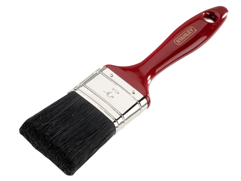 Decor Paint Brush 50mm (2in)