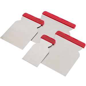 Euro Filling Knives 4 Pack