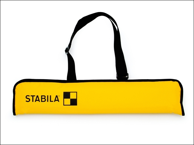 16597 Carry Bag For Levels 100cm