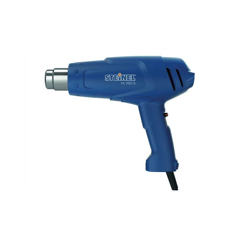 HL1620S 2-stage Airflow Heat Gun 1600W 240V