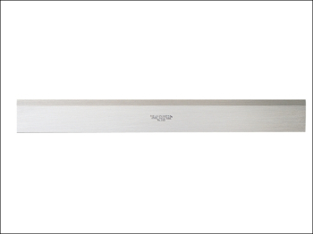 385-24 Straight Edge 600mm (24in)