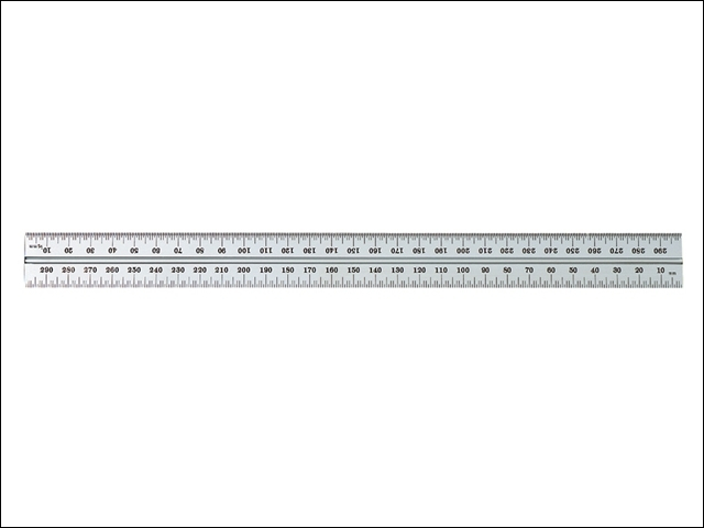 B600-36 Blade for Combination Square 600mm (23.1/2in)