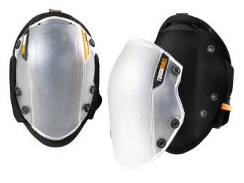 GelFit Non-Marring Knee Pads (SnapShell)