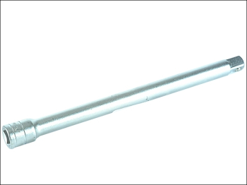 Extension Bar 1/2in Drive 250mm (10in)