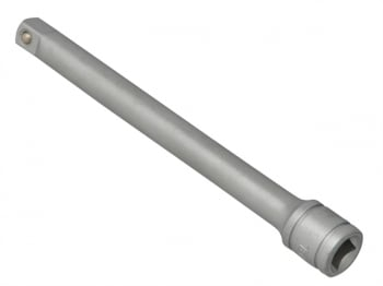 Extension Bar 1/4in Drive 100mm (4in)