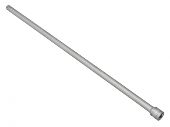 Extension Bar 1/4in Drive 300mm (12in)