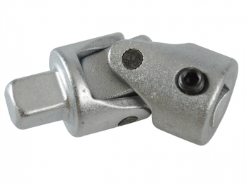 Universal Joint 1/4in Drive