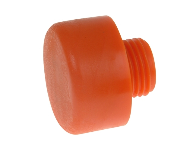 412PF Plastic Face 38mm