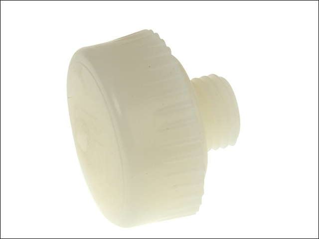 720NF Replacement Nylon Face 63mm