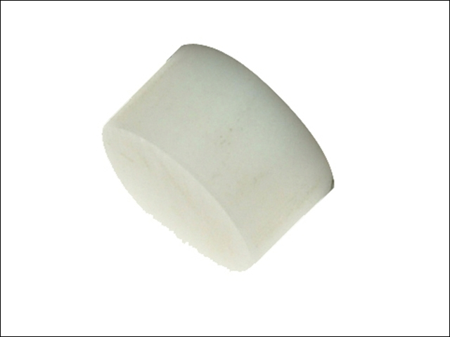 916SPF Spare Super Plastics Face 50mm