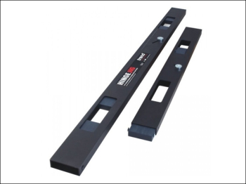 2 Part Hinge Jig H/JIG/A