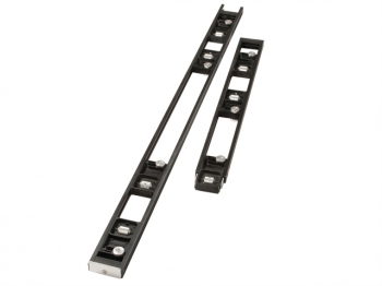 HJIGC 2 Part Skeleton Hinge Jig