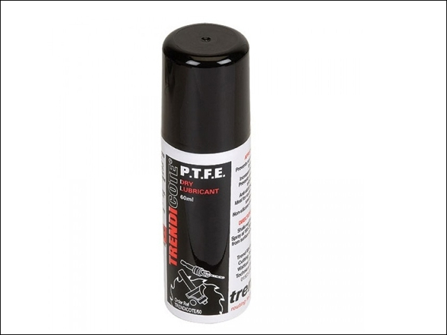 TRENDICOTE/60 PTFE Spray 60ml