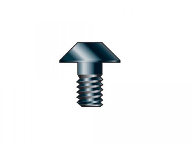 SP-46/02D Replacement TORX Screw