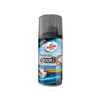 Power Out! Odor-X Whole Car Blast 100ml