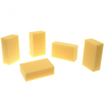 Handy Sponges (5 Pack)