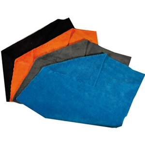 Large Glass Microfibre Cloth (60 x 40cm)