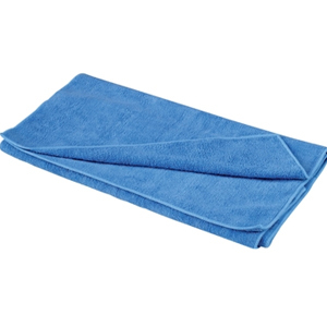 Heavy-Duty Microfibre Cloth (40 x 40cm)