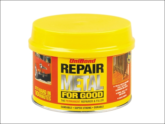Repair Metal for Good 280ml